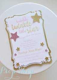 twinkle twinkle party supplies 116 best baptism images on twinkle twinkle