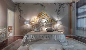 Mansion Bedroom Furniture Sets by Outstanding Image Of Joss Entertain Munggah Awful Yoben In The