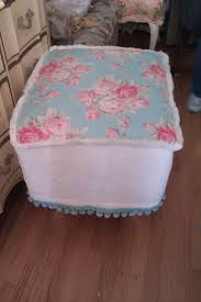 storage ottoman slipcover 83 best ottoman images on pinterest ottomans slipcovers and