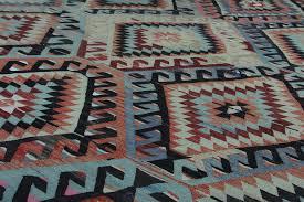 Colorful Kilim Rug Flooring Black And White Kilim Rug 2x3 Kilim Rug Kilim Rug