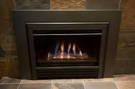 home decor cool gas fireplaces reviews room design ideas simple