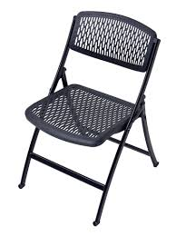 amazon black friday chair savvy spending 10 25 15 11 1 15