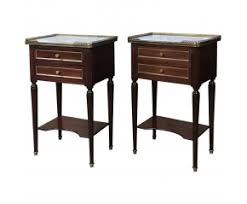 antique bedroom furniture antique furniture store inessa
