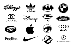 logo mercedes benz 2017 essential qualities needed in a good logo design