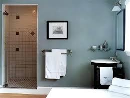 Bathroom Colour Ideas 2014 Bathroom Colors 2014 Justget Club
