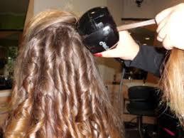 Hochsteckfrisurenen Naturkrause by Hairweb De Lockige Naturkrause U Dauergewellte Haare