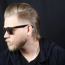 mullet style mens haircuts 9 best mullet hairstyles images on pinterest hair cut styles