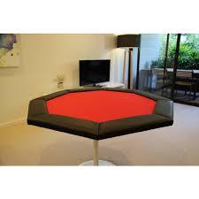 buy poker tables
