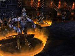 dungeon siege 4 dungeon siege ii broken screenshots gallery screenshot
