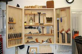 Custom Tool Cabinet Evolution Of A Shop 25 Tool Cabinet Update By Cory