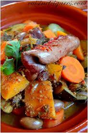 plat d automne cuisine tajine de légumes d automne cuisine et cigares