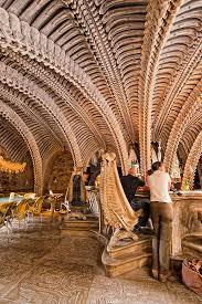 19 of the world u0027s best restaurant and bar interior designs