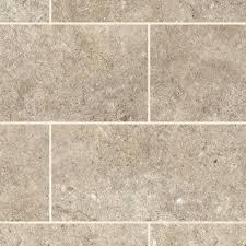 flooring ideas for bathrooms bathroom flooring ideas luxury bathroom floors tiles