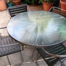 Patio Furniture Irvine Ca by Patio Furniture Refinishers 23 Reviews Powder Coating 2500 S