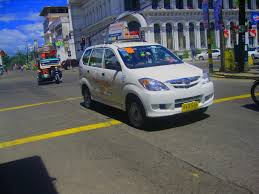 toyota avanza philippines the ultimate car guide car features taxicabs across the philippines