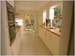 narrow kitchen ideas small narrow kitchen ideas luxury narrow galley kitchen designs