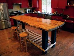 kitchen rustic dining set kitchen tables for small spaces rustic