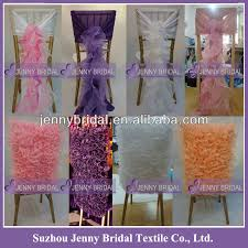 chiavari chair covers outstanding hot sale fancy chiavari chair covers for wedding