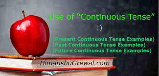 tense chart in english grammar all rules formula u0026 examples
