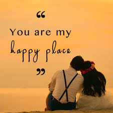 wedding quotes indonesia you are my happy place sunset quote lovequote bali