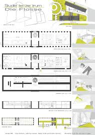 Best ID Presentation Images On Pinterest Presentation Boards - Interior design presentation board ideas