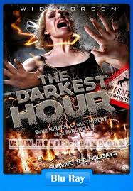 darkest hour in hindi the darkest hour 2011 dual audio 720p bluray 700mb hindi english