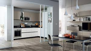 Interior Design Kitchens 2014 with 12 Exquisite Small Kitchen Designs With Italian Style