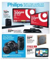 target local ad black friday sicklerville weekly deals in stores now target weekly ad sale