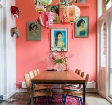 Asian Inspired Dining Room 20 Harmonious Asian Inspired Dining Room Designs