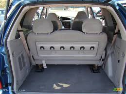 2005 Ford Windstar Ford Windstar 2002 Photo And Video Review Price Allamericancars Org