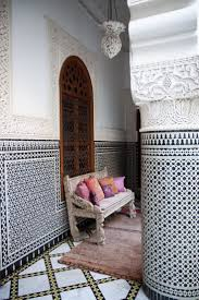 330 best fez maroc images on pinterest fez morocco morocco