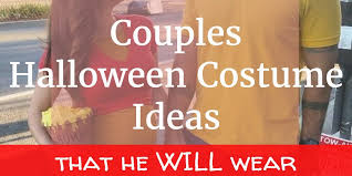 Rated Mens Halloween Costumes Halloween Costumes Couple Halloween Costume Ideas Wear