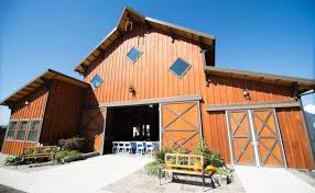 arlington wedding venues reviews for venues