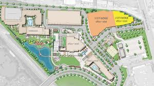 building site plan start of onec1ty apartment building looms nashville post