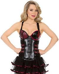 Corsets Halloween Costumes Harley Quinn Womens Costumes Harley Quinn Spirithalloween