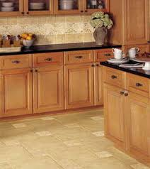 Design Your Own Kitchen Remodel Kitchen Makeovers Design Your Own Kitchen Kitchen Remodel