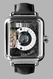 1237 best watches images on pinterest watch watches and luxury