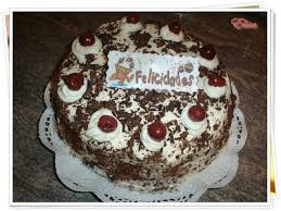 Cumpleaños de Joan Baeza - Página 2 Images?q=tbn:ANd9GcR6YEc7-R3gRHPeCYjaVJFbWX-mOiVEJ_8w6_adVux6_y9350Q&t=1&usg=__sjhA6W6vOHkxo4Nj9HQneyZSt64=