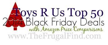 amazon black friday us toys r us black friday deals amazon price comparisons http