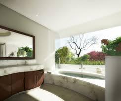 elegant bathroom ideas bathroom contempo bathtub with marble edge decor in white elegant