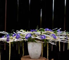 Flower Design Course Floristry And Flower Arrangement Courses Learn To Be A Florist