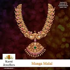 best 25 south indian jewellery ideas on indian makeup