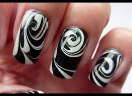 Easy At Home Nail Designs How To Do Easy Nail Designs At Home - Easy at home nail designs
