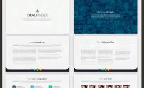 attractive templates for ppt attractive powerpoint presentation templates attractive powerpoint