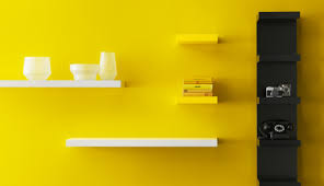 mensole quadrate ikea 37 ikea lack shelves ideas and hacks digsdigs con mensole design