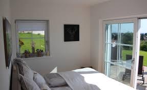 Schlafzimmer Fenster Nass Ferienwohnung Alpenblick Hörnle Groß Wie Ferienhaus Mit Sauna
