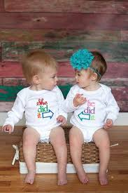 best 25 baby ideas on baby clothes