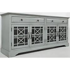 Dynamic Home Decor Dynamichometheater Com Rated 4 5 Tv Television Stands 61 To 70 Inches Wide At Dynamic Home Decor