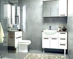 Heated Lights For Bathrooms Bathroom Mirror With Lights Large Heated Light Shaver Socket