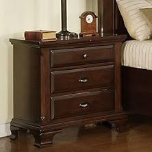bedroom furniture sam u0027s club